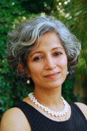 Dr. Bindu Mayi