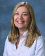 Dr. Janet Roseman
