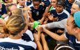 NSU Women's Soccer Announces Full 2018 Slate