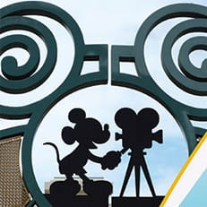 Behind the Magic: Disney Professional Internships