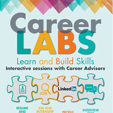 Career LABS: Learn and Build Skills