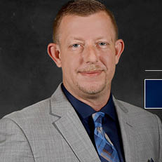 Michael Stambaugh Named Assistant AD for Communications, Digital Strategy and Marketing