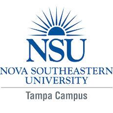 NSU Tampa