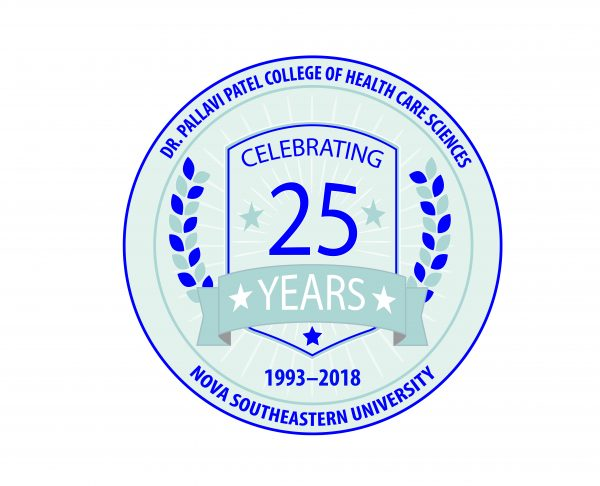 PCHCS-25 Years