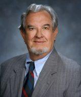 Raul R. Cuadrado, Ph.D., Dr.Ph., M.P.H.