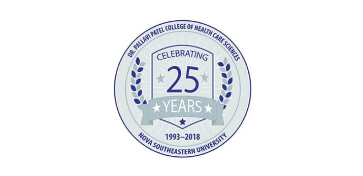 PCHCS 25 years