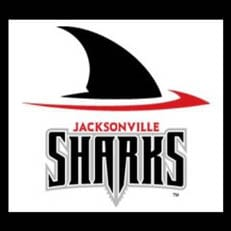 NSU Night Out at the Jax Sharks Game