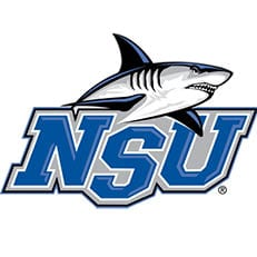 NSU Sharks Home Schedule 2018
