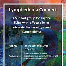 Lymphedema Connect