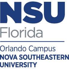 Orlando Campus