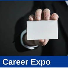 Tampa Career Expo