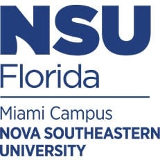 NSU Miami