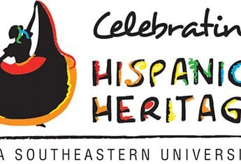 Celebrating the Histories, Cultures and Contributions of Hispanic People (Sept. 15 – Oct. 15)