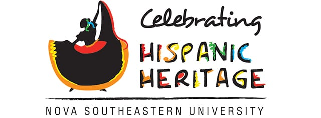 Celebrating the Histories, Cultures and Contributions of Hispanic People