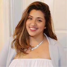 Fiorella Marquez