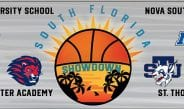South Florida Showdown Doubleheader