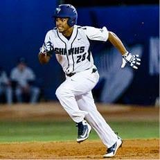 Baseball Picked No. 20 by Collegiate Baseball; Duran Named Preseason All-America