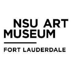 NSU Art Museum