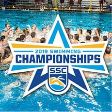 Sharks Gear Up for 2019 Sunshine State Conference Championships