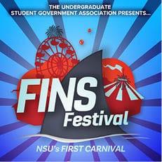 Fin's Festival 2019