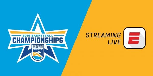 ESPN3 to Stream SSC Basketball Championship Finals (Mar. 10)