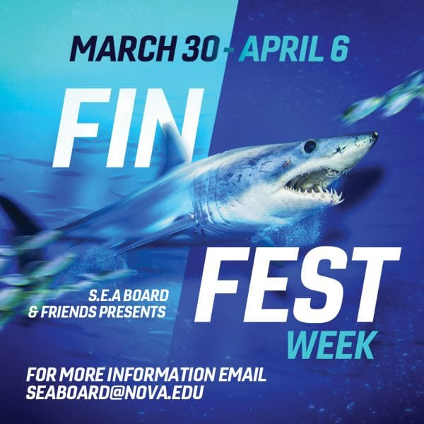 Fin Fest Week 2019