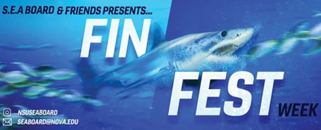 Fin Fest Week
