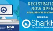 Register Your Organization on SharkHub Today