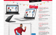 Dell's Early Access Doorbusters (Starting Nov. 20)