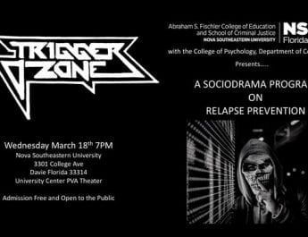Virtual Performances by FCE and SCJ's Sociodrama Club (April 15 and 16)