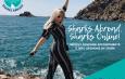 Sharks Abroad, Sharks Online