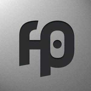 focus pad app logo
