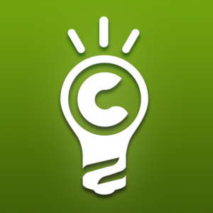 cohdoo highlight app logo