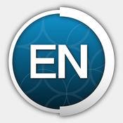 endnote app logo