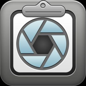 ethnocorder app logo