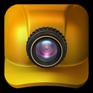 fieldnotes app logo