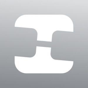 instaviz app logo