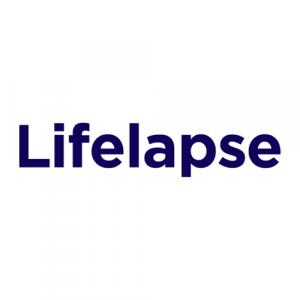 lifelapse app logo