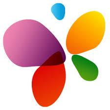 magicalpad app logo