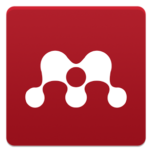 mendely reference app logo