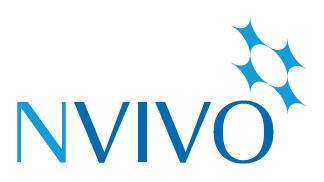 NVivo-logo
