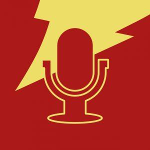 recorder app logo
