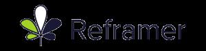 reframer app logo