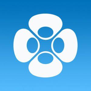 revelation app logo