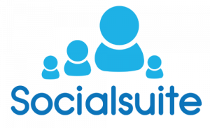 socialsuite logo