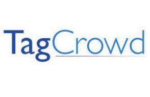 tagcrowd app logo