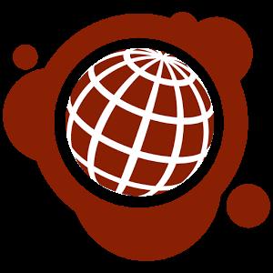 ushahidi app logo