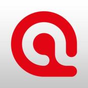 atlas app logo