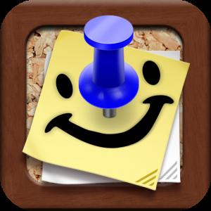 corkulous app logo