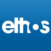 ethos app logo